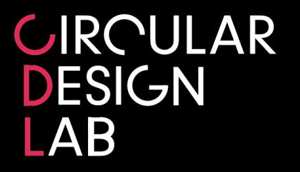 Circular Design Lab